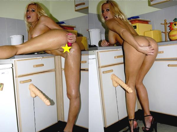 Perverser Hausfrauen Telefonsex